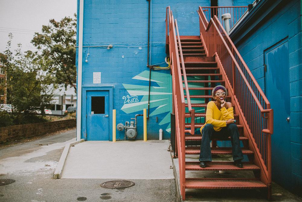 ebony-kelley-raye-atlanta-branding-photographer-17.jpg