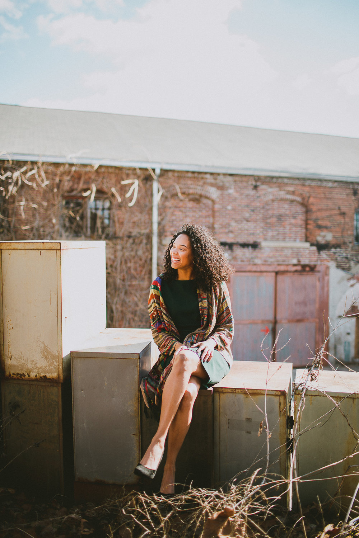 dr-shena-kelley-raye-atlanta-los-angeles-branding-photographer-1.jpg
