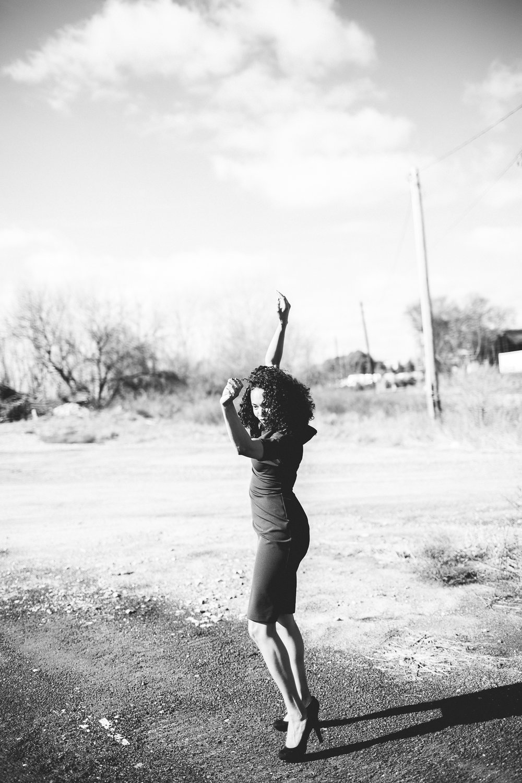 dr-shena-kelley-raye-atlanta-los-angeles-branding-photographer-15.jpg