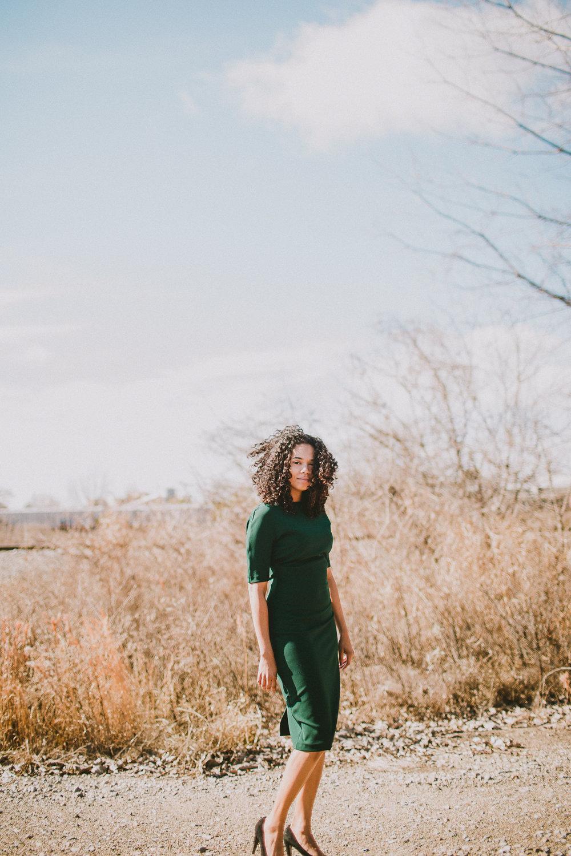dr-shena-kelley-raye-atlanta-los-angeles-branding-photographer-18.jpg