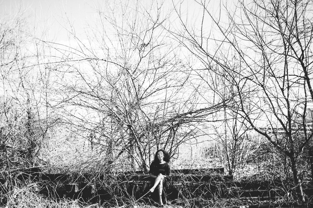dr-shena-kelley-raye-atlanta-los-angeles-branding-photographer-25.jpg