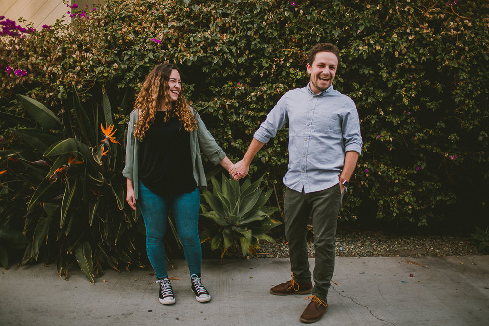 historic-venice-canals-beach-engagament-kelley-raye-los-angeles-wedding-photographer-5-2.jpg