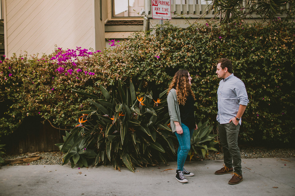 historic-venice-canals-beach-engagament-kelley-raye-los-angeles-wedding-photographer-6-2.jpg