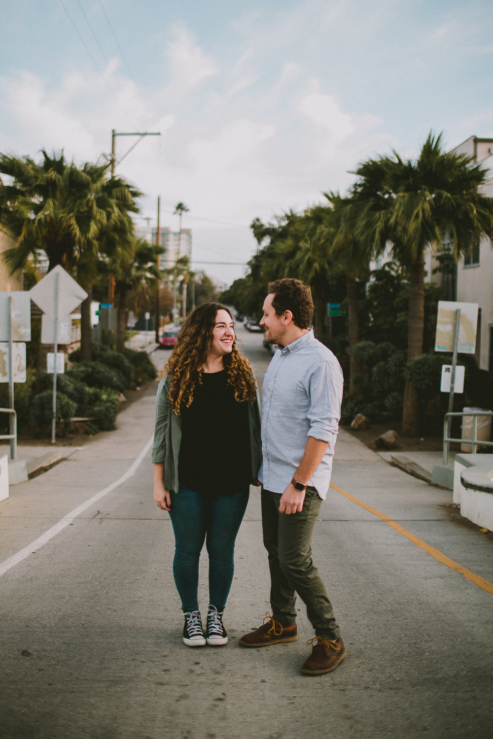 historic-venice-canals-beach-engagament-kelley-raye-los-angeles-wedding-photographer-9-2.jpg