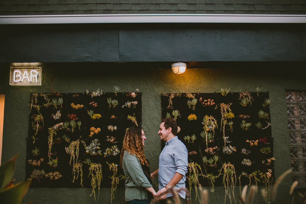 historic-venice-canals-beach-engagament-kelley-raye-los-angeles-wedding-photographer-17-2.jpg