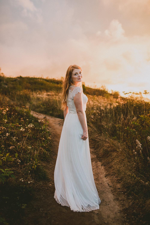asheville-black-balsam-knob-intimate-wedding-kelley-raye-atlanta-wedding-photographer-71.jpg