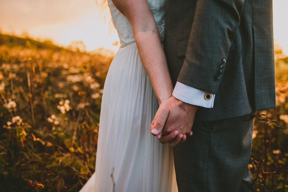 asheville-black-balsam-knob-intimate-wedding-kelley-raye-atlanta-wedding-photographer-66.jpg