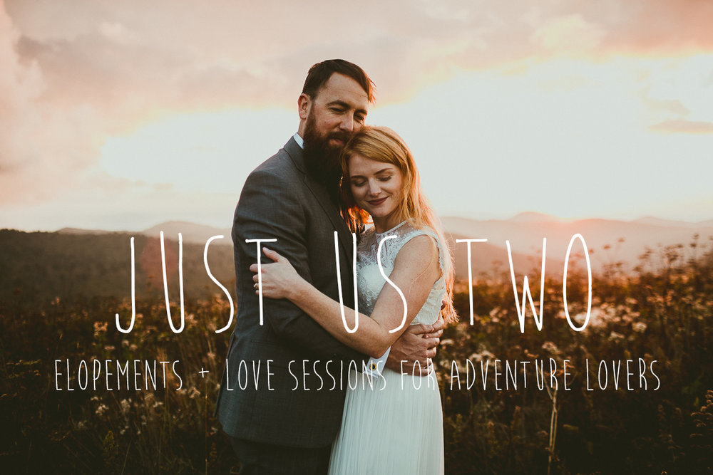 love sessions2.jpg
