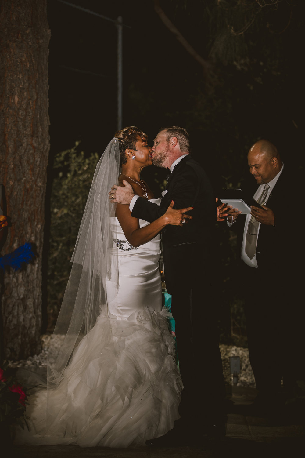 mattilyn-josh-la-canada-flintridge-kelley-raye-los-angeles-wedding-photographer-71.jpg