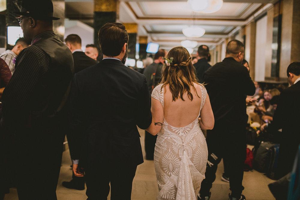 manhattan-city-hall-brooklyn-bridge-kelley-raye-los-angeles-wedding-photographer-7.jpg
