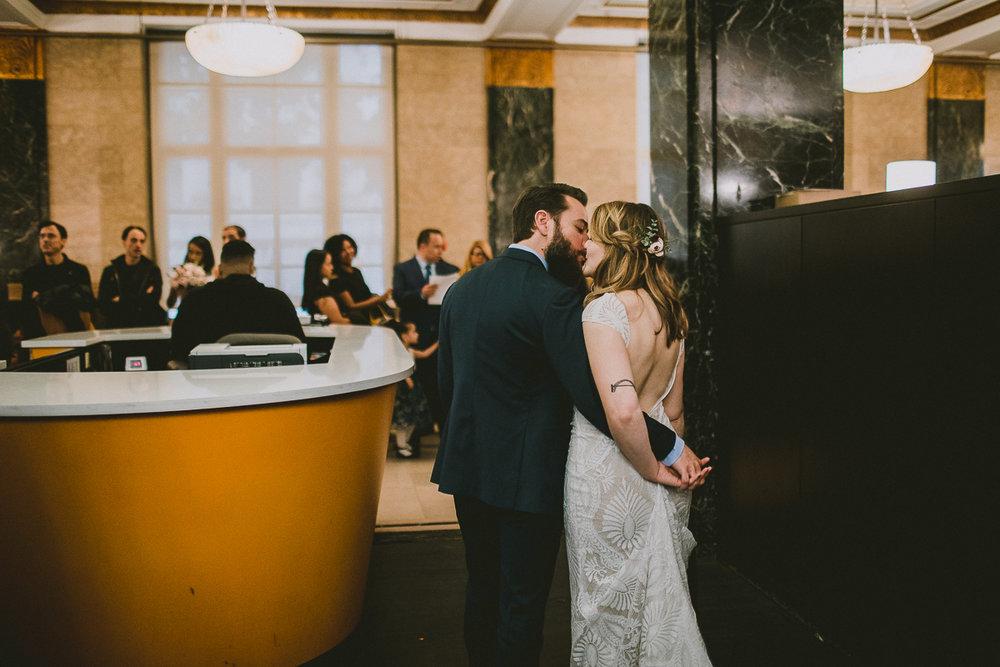 manhattan-city-hall-brooklyn-bridge-kelley-raye-los-angeles-wedding-photographer-52.jpg