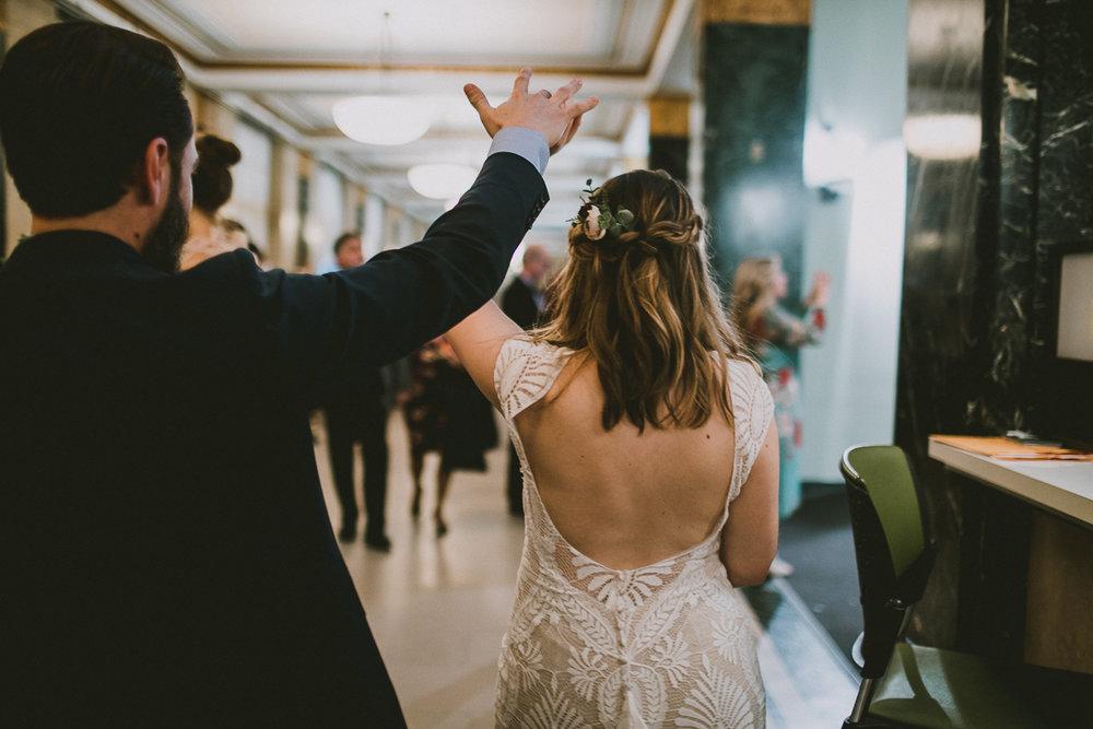 manhattan-city-hall-brooklyn-bridge-kelley-raye-los-angeles-wedding-photographer-54.jpg