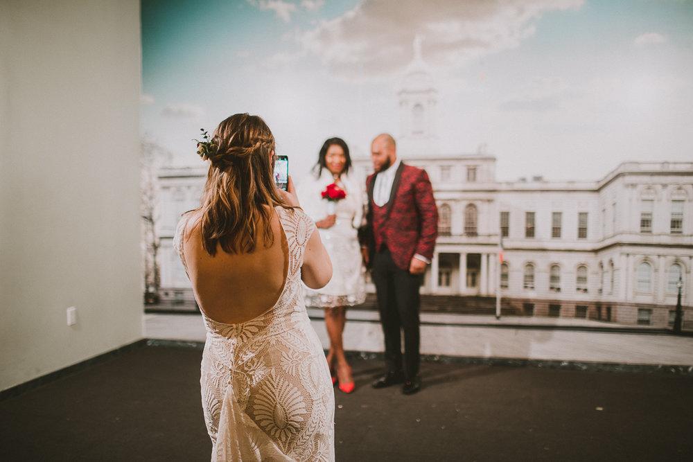 manhattan-city-hall-brooklyn-bridge-kelley-raye-los-angeles-wedding-photographer-58.jpg