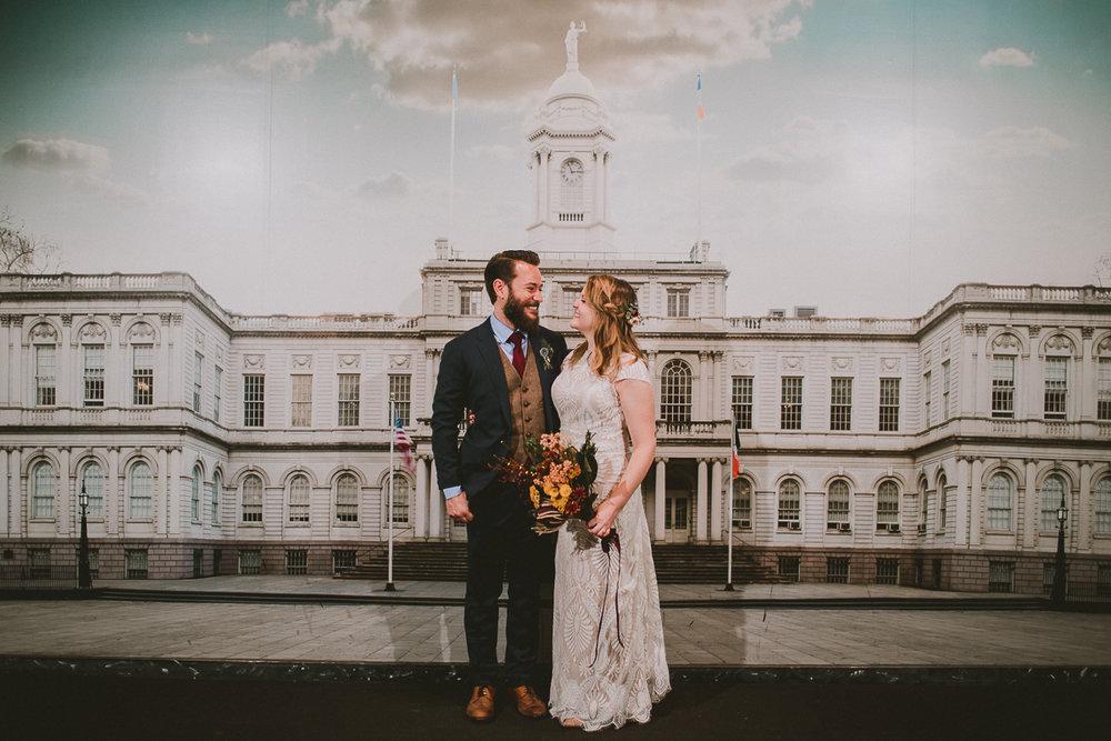 manhattan-city-hall-brooklyn-bridge-kelley-raye-los-angeles-wedding-photographer-59.jpg