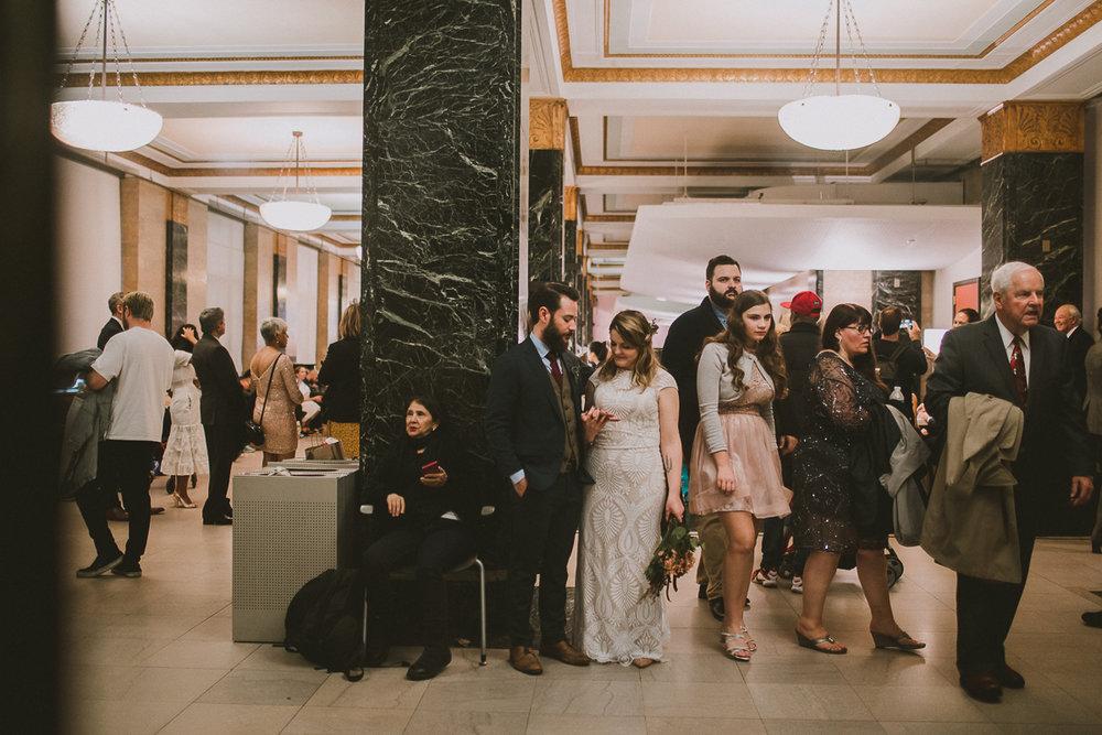 manhattan-city-hall-brooklyn-bridge-kelley-raye-los-angeles-wedding-photographer-60.jpg