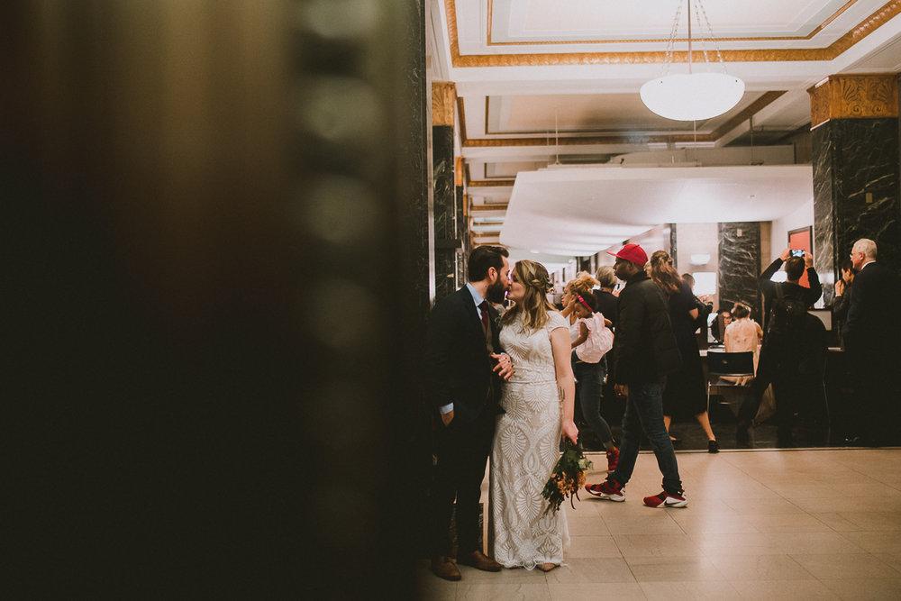 manhattan-city-hall-brooklyn-bridge-kelley-raye-los-angeles-wedding-photographer-61.jpg