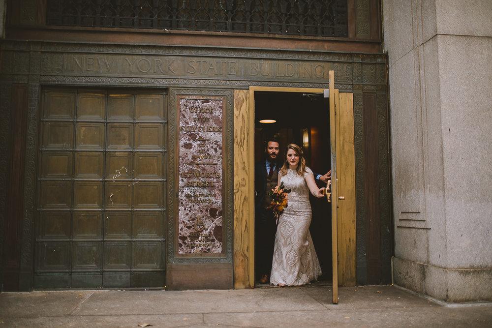manhattan-city-hall-brooklyn-bridge-kelley-raye-los-angeles-wedding-photographer-66.jpg