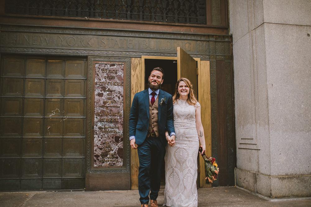 manhattan-city-hall-brooklyn-bridge-kelley-raye-los-angeles-wedding-photographer-67.jpg