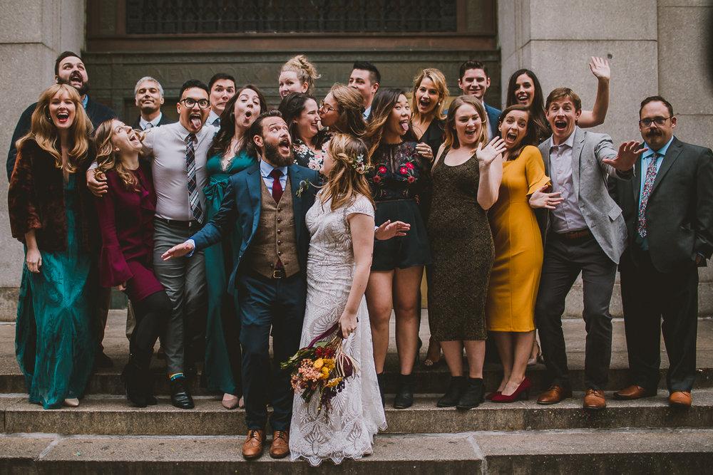 manhattan-city-hall-brooklyn-bridge-kelley-raye-los-angeles-wedding-photographer-72.jpg