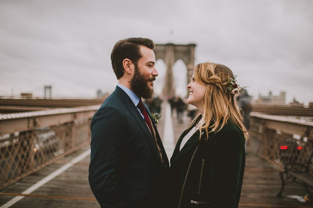 manhattan-city-hall-brooklyn-bridge-kelley-raye-los-angeles-wedding-photographer-77.jpg
