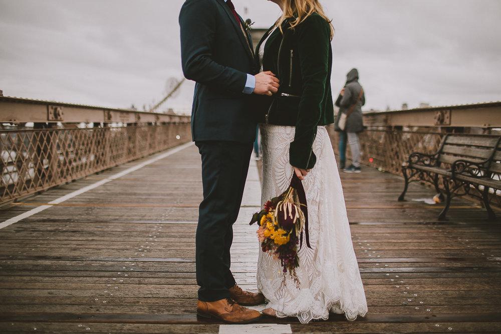 manhattan-city-hall-brooklyn-bridge-kelley-raye-los-angeles-wedding-photographer-78.jpg