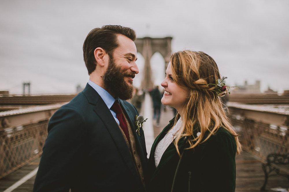 manhattan-city-hall-brooklyn-bridge-kelley-raye-los-angeles-wedding-photographer-79.jpg