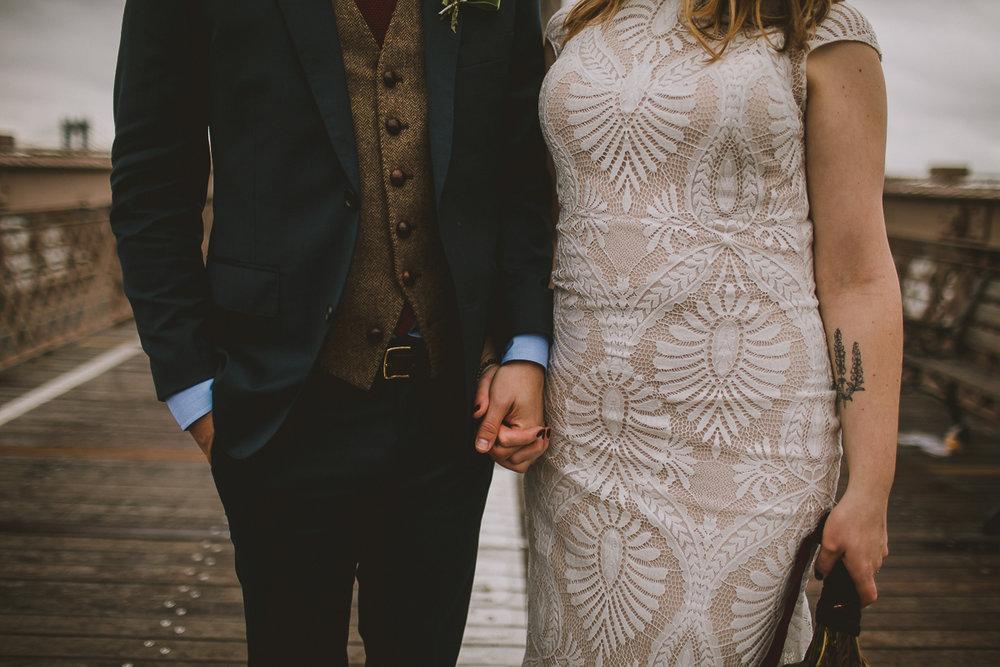 manhattan-city-hall-brooklyn-bridge-kelley-raye-los-angeles-wedding-photographer-80.jpg