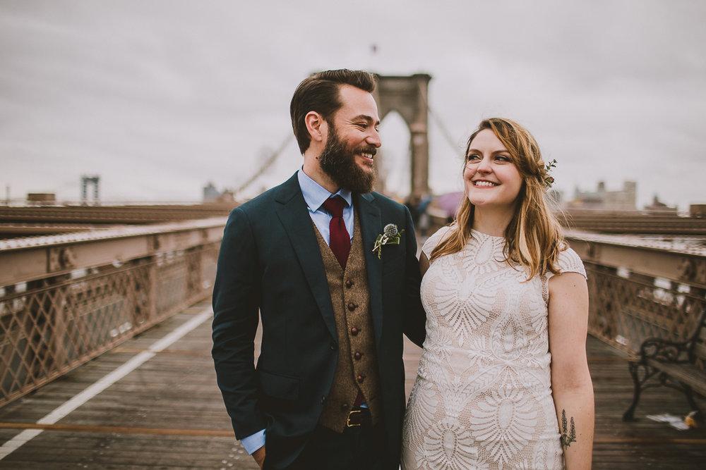 manhattan-city-hall-brooklyn-bridge-kelley-raye-los-angeles-wedding-photographer-81.jpg