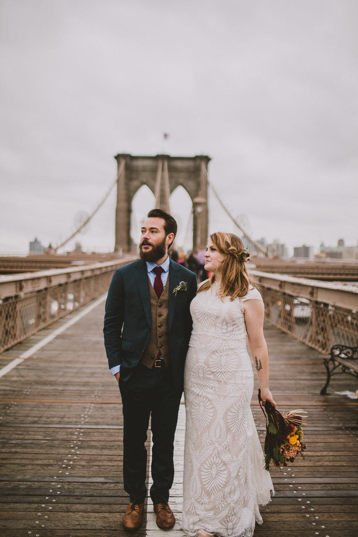 manhattan-city-hall-brooklyn-bridge-kelley-raye-los-angeles-wedding-photographer-82.jpg
