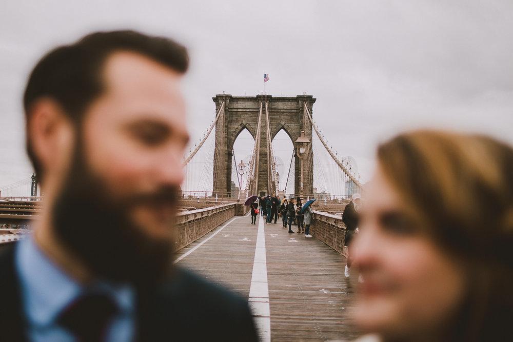 manhattan-city-hall-brooklyn-bridge-kelley-raye-los-angeles-wedding-photographer-83.jpg