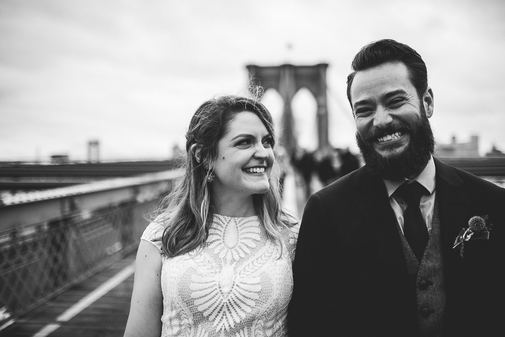manhattan-city-hall-brooklyn-bridge-kelley-raye-los-angeles-wedding-photographer-86.jpg