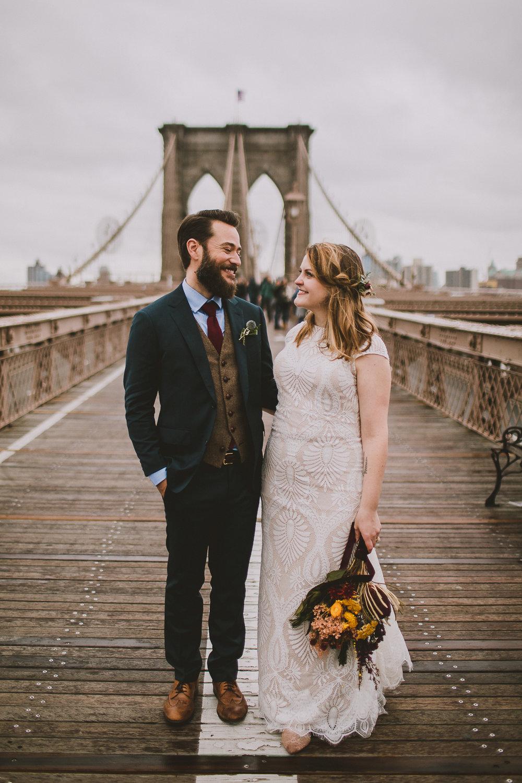 manhattan-city-hall-brooklyn-bridge-kelley-raye-los-angeles-wedding-photographer-84.jpg