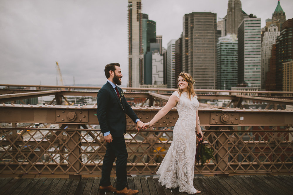 manhattan-city-hall-brooklyn-bridge-kelley-raye-los-angeles-wedding-photographer-92.jpg