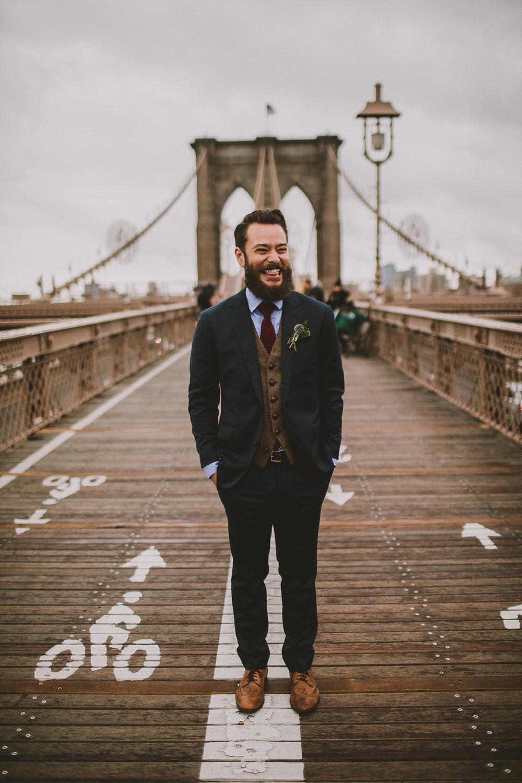manhattan-city-hall-brooklyn-bridge-kelley-raye-los-angeles-wedding-photographer-94.jpg