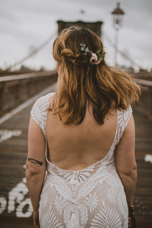 manhattan-city-hall-brooklyn-bridge-kelley-raye-los-angeles-wedding-photographer-99.jpg