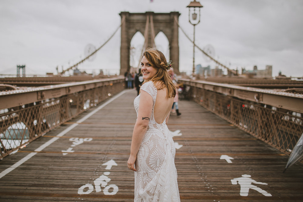 manhattan-city-hall-brooklyn-bridge-kelley-raye-los-angeles-wedding-photographer-100.jpg