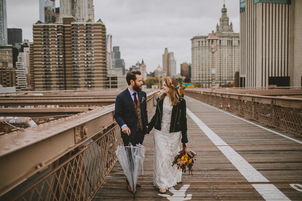 manhattan-city-hall-brooklyn-bridge-kelley-raye-los-angeles-wedding-photographer-102.jpg