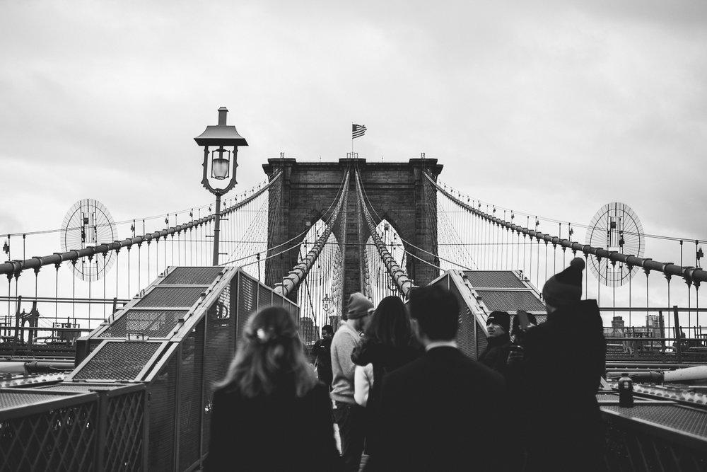 manhattan-city-hall-brooklyn-bridge-kelley-raye-los-angeles-wedding-photographer-103.jpg