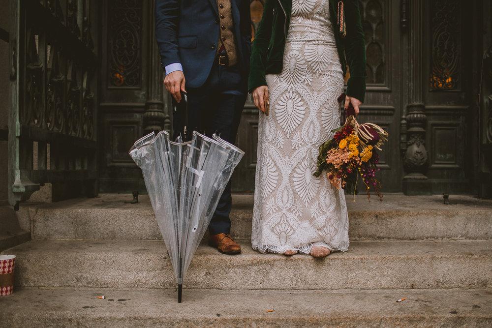 manhattan-city-hall-brooklyn-bridge-kelley-raye-los-angeles-wedding-photographer-108.jpg