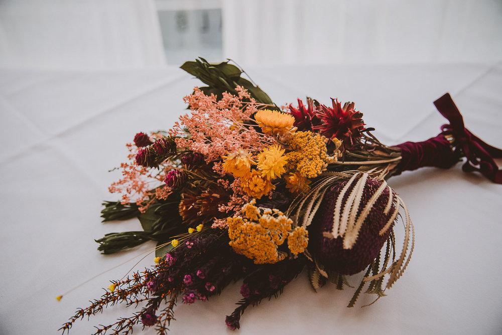 manhattan-city-hall-brooklyn-bridge-kelley-raye-los-angeles-wedding-photographer-113.jpg