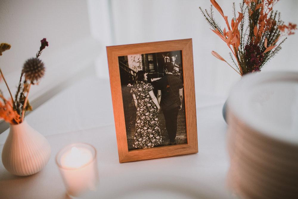manhattan-city-hall-brooklyn-bridge-kelley-raye-los-angeles-wedding-photographer-115.jpg