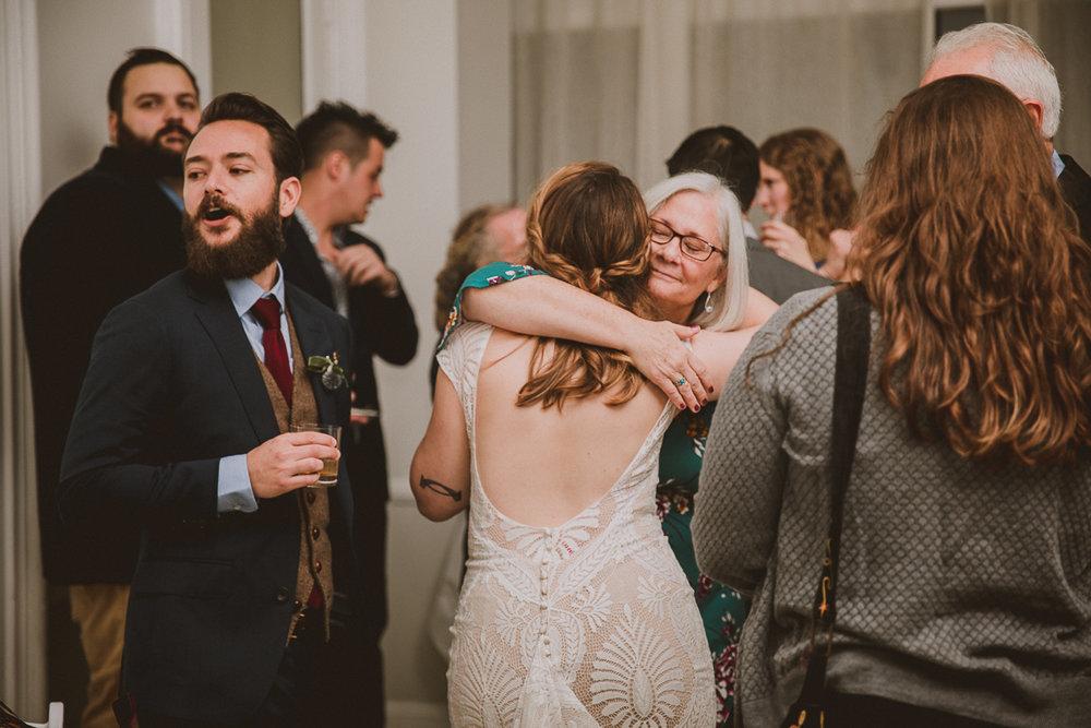 manhattan-city-hall-brooklyn-bridge-kelley-raye-los-angeles-wedding-photographer-121.jpg