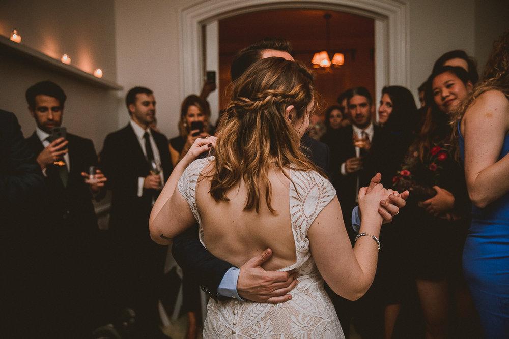 manhattan-city-hall-brooklyn-bridge-kelley-raye-los-angeles-wedding-photographer-145.jpg