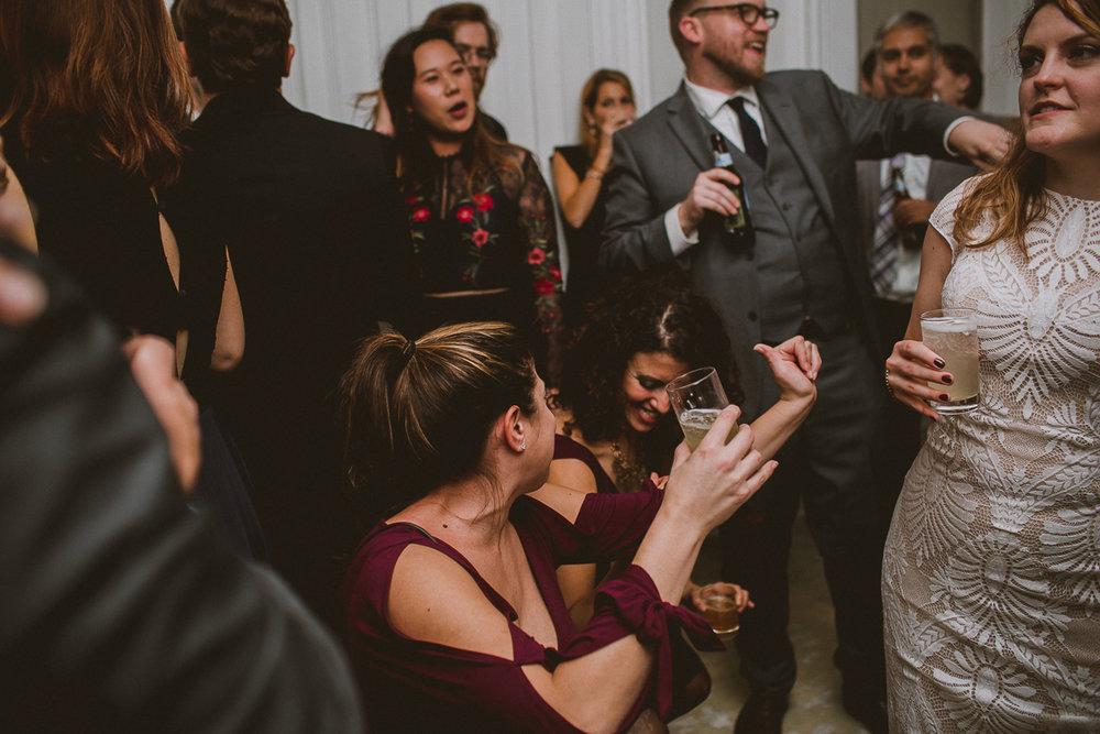 manhattan-city-hall-brooklyn-bridge-kelley-raye-los-angeles-wedding-photographer-166.jpg