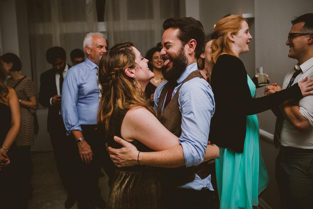 manhattan-city-hall-brooklyn-bridge-kelley-raye-los-angeles-wedding-photographer-197.jpg