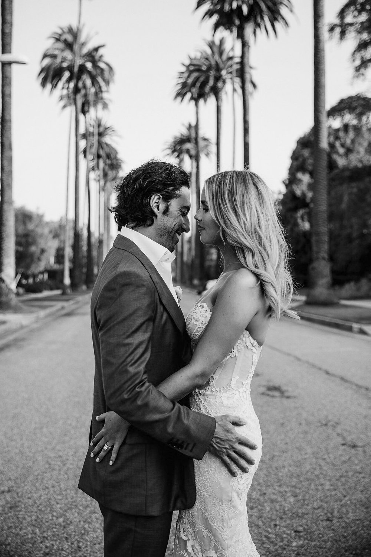 claire-holt-andrew-joblon-kelley-raye-los-angeles-wedding-photographer-2.jpeg