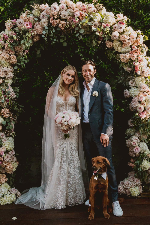 claire-holt-andrew-joblon-kelley-raye-los-angeles-wedding-photographer-1.jpg