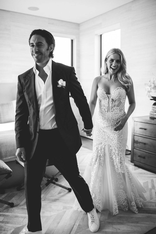 claire-holt-andrew-joblon-kelley-raye-los-angeles-wedding-photographer-3.jpg