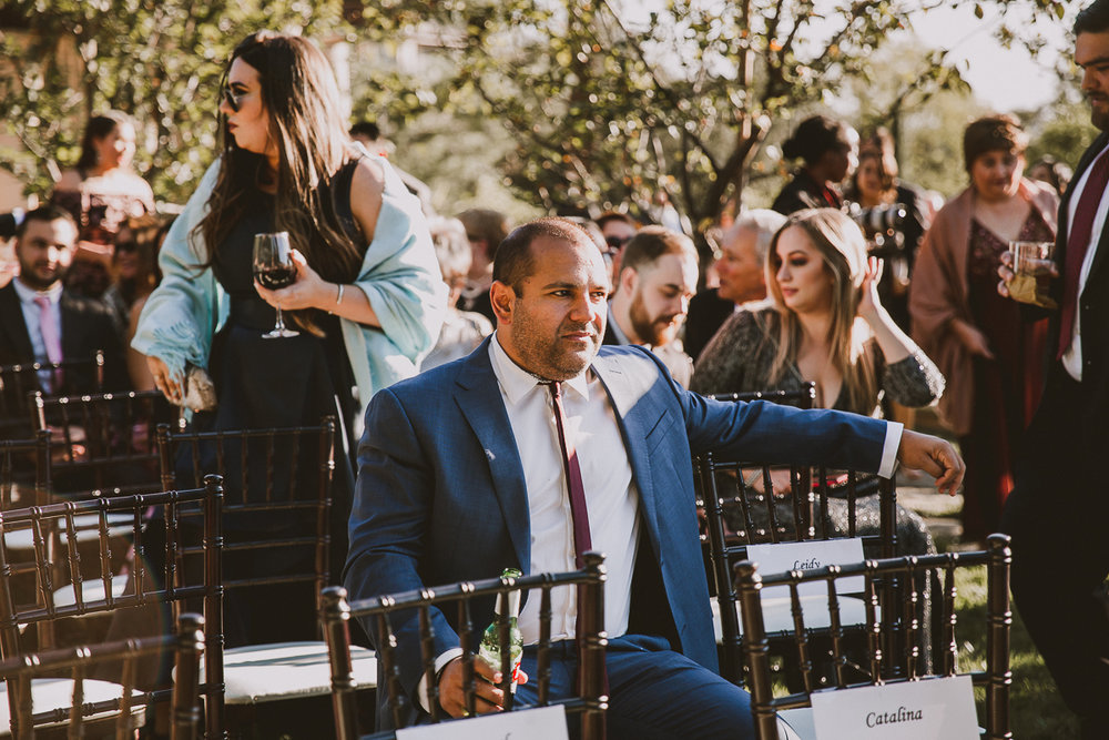 bradbury-california-winery-kelley-raye-los-angeles-wedding-photographer-76.jpg
