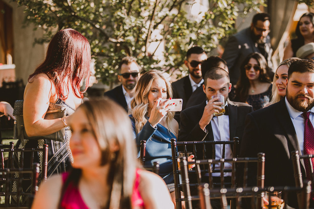 bradbury-california-winery-kelley-raye-los-angeles-wedding-photographer-78.jpg